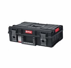 Qbrick Box QBRICK® System ONE 200 Basic
