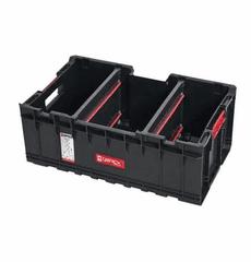 Qbrick Box QBRICK® System ONE Box Plus