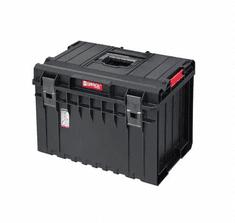 Qbrick Box QBRICK® System ONE 450 Basic