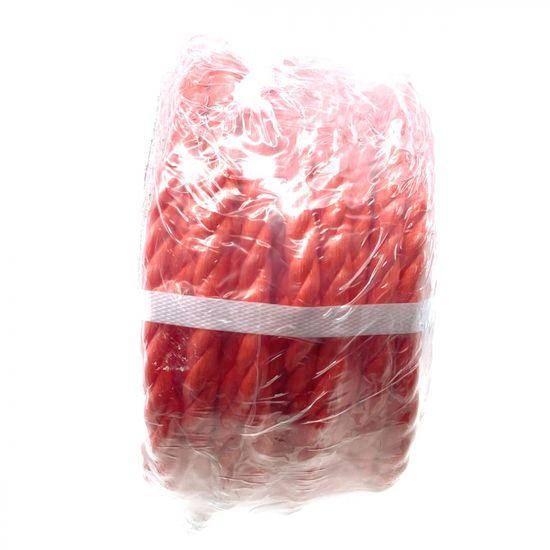 Lanex Polypropylenové lano stáčené 20m 12mm