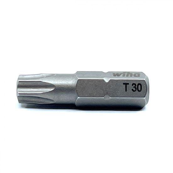 WIHA Bit wiha TX30x25mm TX30x25mm 5 ks