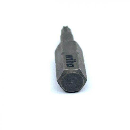 WIHA Bit wiha TX10x25mm TX10x25mm 5 ks