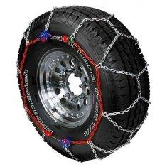 SVX Sněhový řetěz 16mm 4WD 16mm 210