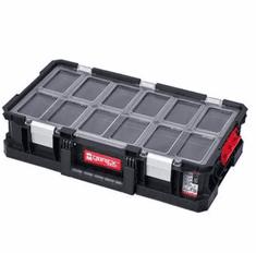 Qbrick Box QBRICK® System TWO Organizer Flex