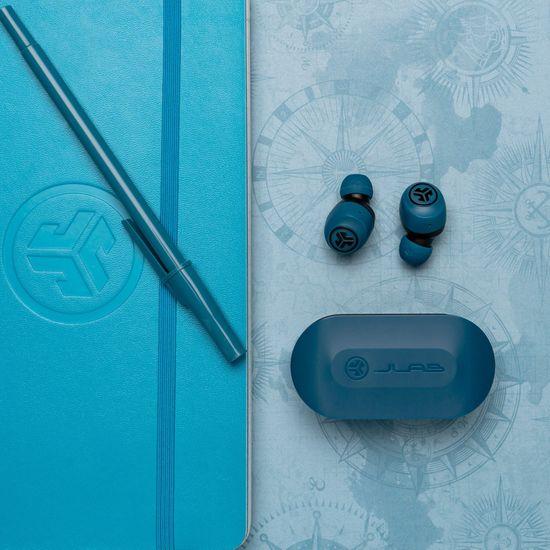 Jlab GO Air True Wireless Earbuds