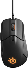 SteelSeries Rival 310 (62433)
