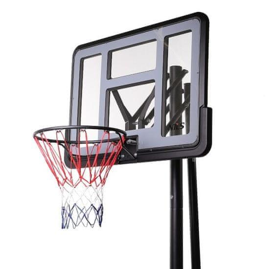 NILS basketbalový kôš ZDK021