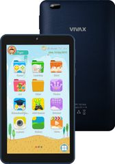 tablet TPC-705 Kids, 1GB/16GB, Blue (02357303)