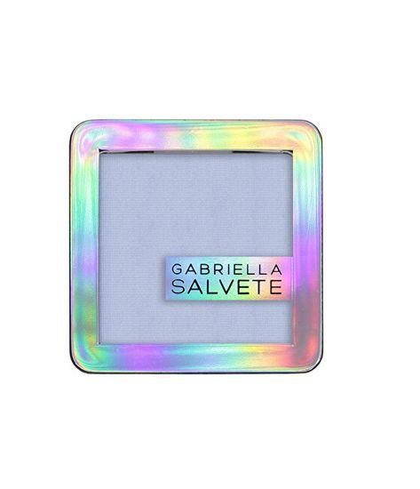 Gabriella Salvete Mono oční stíny (Mono Eyeshadow) 2 g