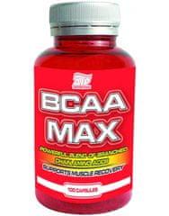 ATP Nutrition BCAA Max 100 kaps
