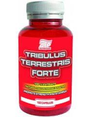ATP Nutrition Tribulus Terrestris Forte 100 kaps