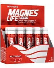 Nutrend Magneslife 10 x 25 ml
