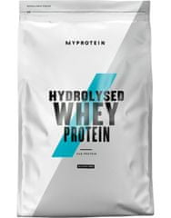MyProtein Hydrolysed Whey Protein 1000 g