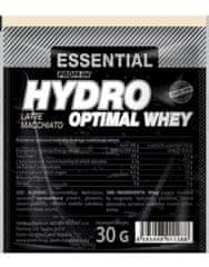 Prom-IN Hydro Optimal Whey 30 g, latte macchiato
