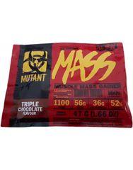 Mutant Mass New 47 g, kokos