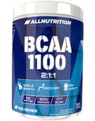 AllNutrition BCAA 1100 300 kaps