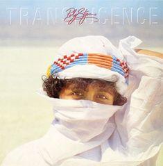 Styrene Poly: Translucence (RSD) - LP