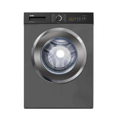 VOX electronics WM 1060-T0GD pralni stroj