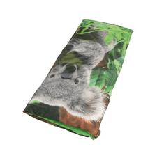 Easy Camp otroška spalna vreča Koala
