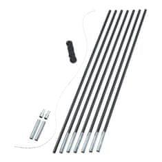 Easy Camp Set štapića DIY, 11 mm