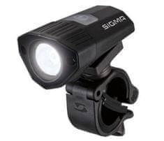 Sigma Buster 100 svetilka