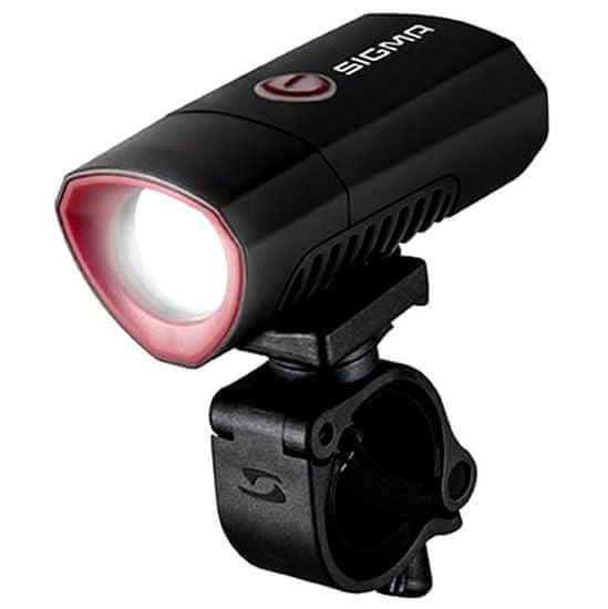 Sigma Buster 300 FL svetilka