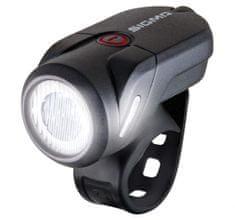 Sigma Aura 35 svetilka, USB