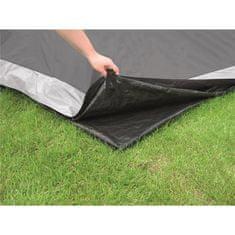 Easy Camp podloga za pod šotor Base Air