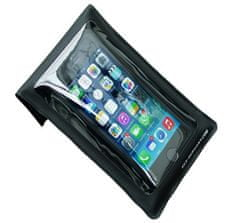 SKS Smartboy torbica za telefon + nosilec