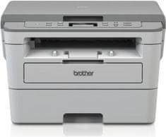 Brother DCP-B7500D (DCPB7500DYJ1)