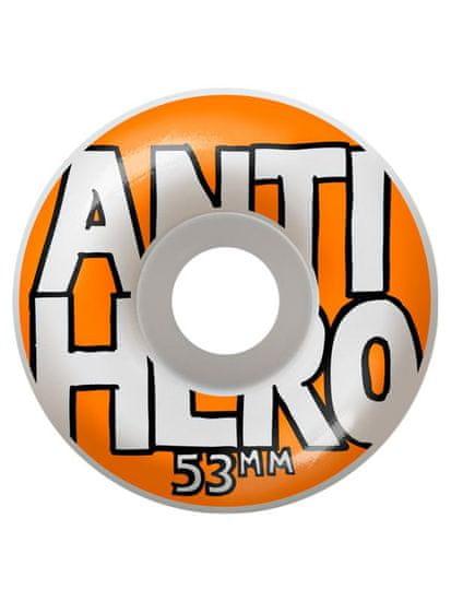 Antifer Skate komplet ANTIHERO GRIMPLE GLUE 8.0