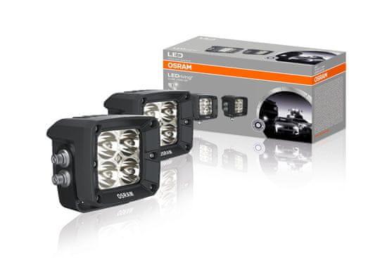 Osram LED radno svjetlo CUBE VX80-SP LEDriving 20W 12 / 24V