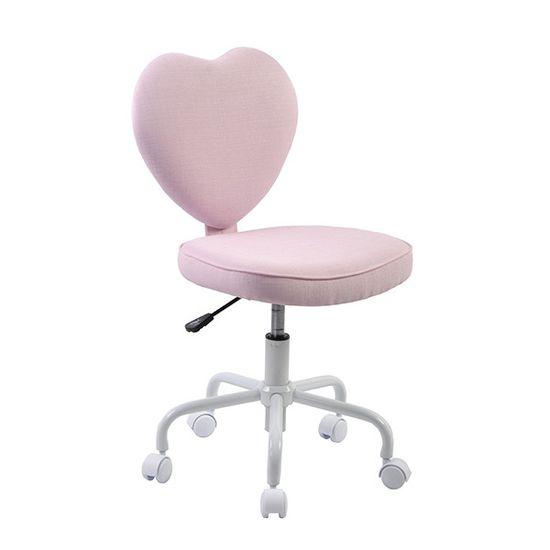 Pisarniški stol Lora