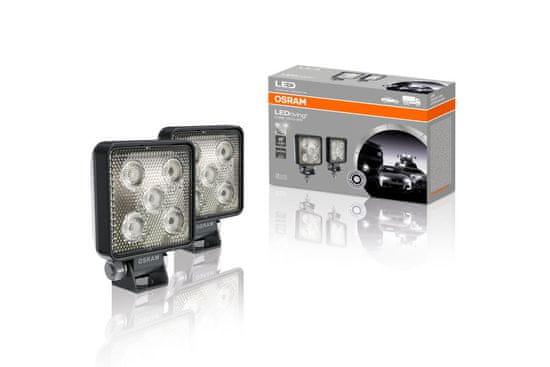 Osram LED radno svjetlo VX120S-WD LEDriving (56121)