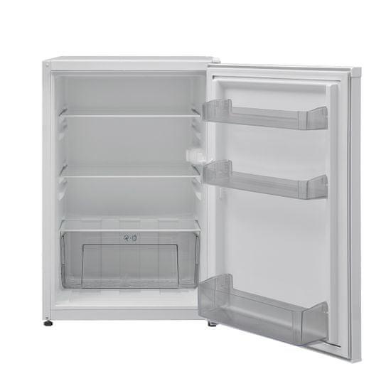 VOX electronics KS 1530 F podpultni hladilnik