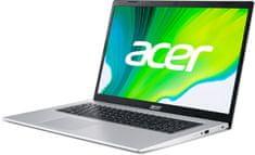 Acer Aspire 3 (NX.A6TEC.001)