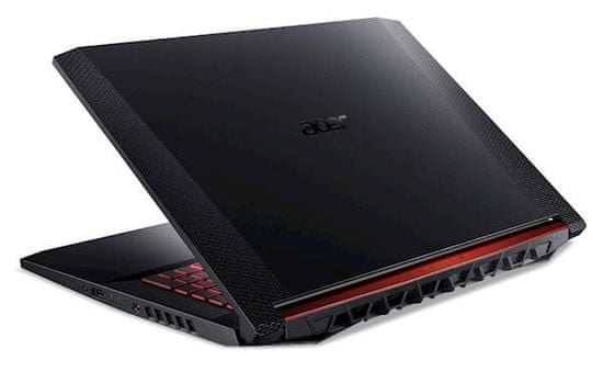 Acer Nitro 5 AN517-51-51P4 gaming prenosnik (NH.Q5CEX.00Y)