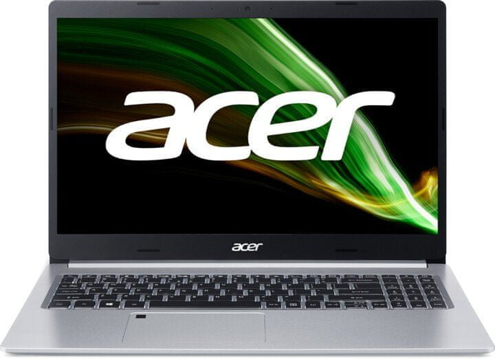 Acer Aspire 5 (NX.A82EC.001)