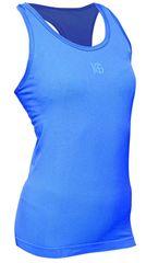 SportHG Ženska Sport HG ''ultralight'' majica s kratkimi rokavi - TWINK (roza), S normalno