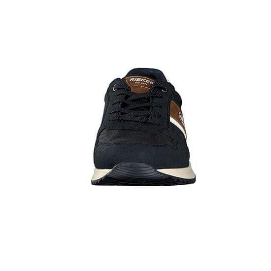 Rieker Férfi sportcipő 16114-15