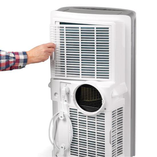 Woods Mobilní klimatizace CORTINA 12K Smart Home