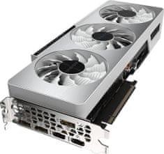 GIGABYTE GeForce RTX 3090 VISION OC 24G, 24GB GDDR6X (GV-N3090VISION OC-24GD)