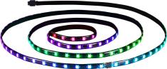 A-Data XPG PRIME ARGB, LED pásik (ARGBSTRIP-BKCWW)