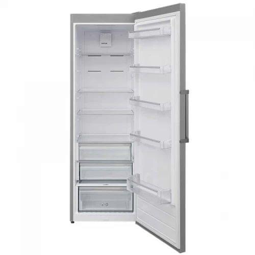 VOX electronics KS 3755 IX F hladilnik