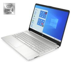 HP 15s-fq1048nm prijenosno računalo (1U9X6EA#BED)