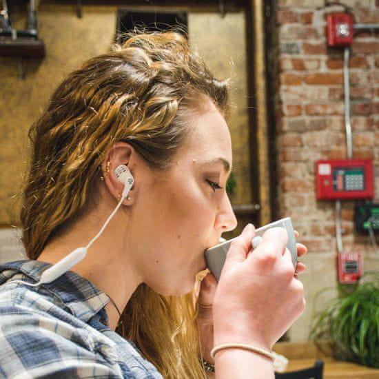 Jlab JBuds Pro Wireless Signature slušalke