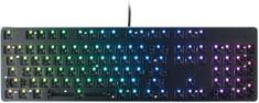 Glorious Glorious GMMK Modular, US (GMMK-RGB)