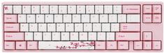 MIYA Pro Sakura, Cherry MX Blue, US (MY68NC1P/PP88V)