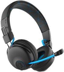 Jlab Play Gaming Wireless Headset On Ear igralne slušalke