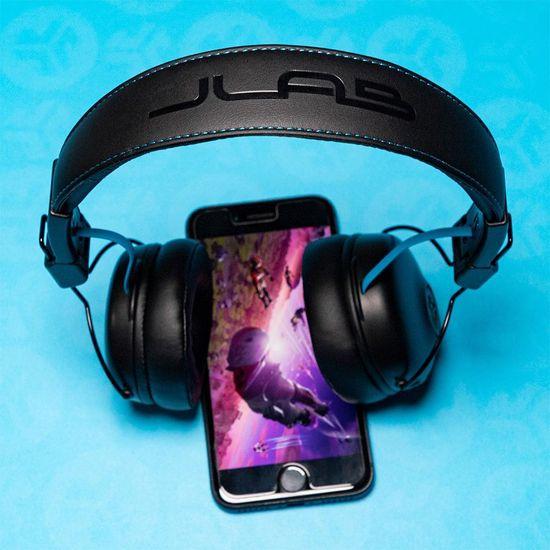 Jlab Play Gaming Wireless Headset On Ear